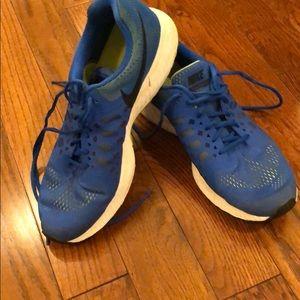 Nike Pegasus 31 Men Size 12